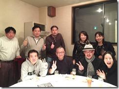 20161230 関西忘年同窓会_161231_0002.